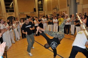 capoeira-meeting-copenhagen-2010-0430
